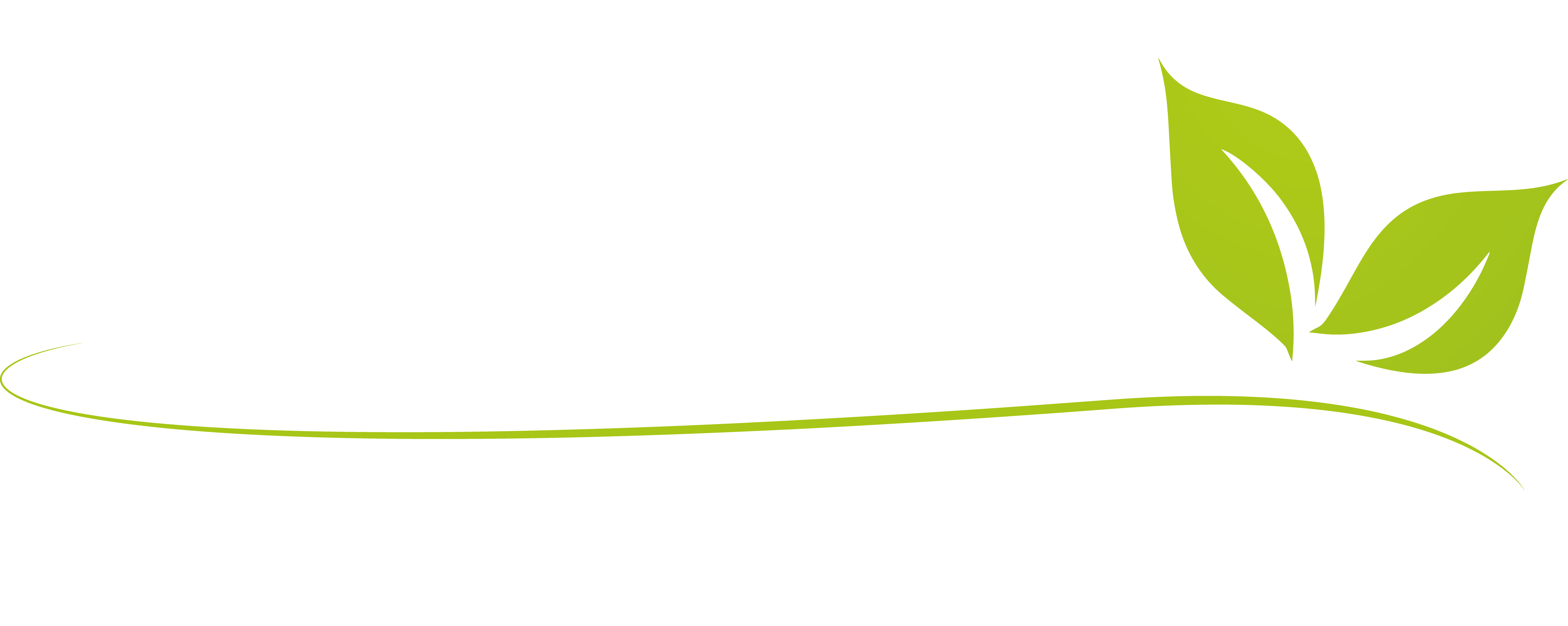 Camera Forense Ambientale