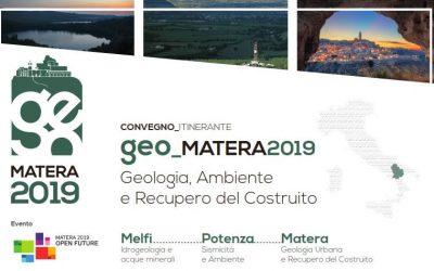 geo_MATERA 2019
